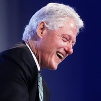 Bill Clinton: Hillary was right on Benghazi and is NOT brain damaged