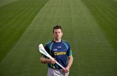 'If there is a decision to be made during the game then it's over to us' - Padraic Maher