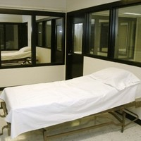 News organisations take Missouri to court over lethal injection policy