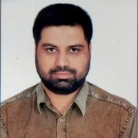 Body of missing journalist Saleem Shahzad found near Islamabad