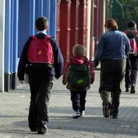 Back to school allowance to ease the burden on 160,000 families