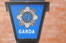 18-year-old who died fleeing attack on garda's house in Waterford has been named