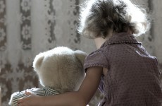 Abuse, violence, mental health: Children in Ireland called for help 664,000 times last year
