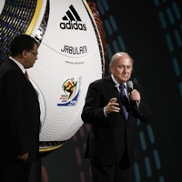 FIFA scandal ruffles the feathers of big brand sponsors