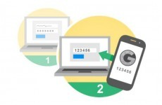 Why you should be using two-step verification for all your accounts