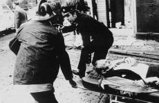 Here's how Dublin and Monaghan will mark the 40th anniversary of 1974 bombings