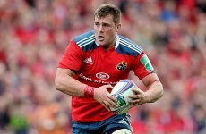 5 key areas ahead of Munster's Pro12 semi-final against Glasgow