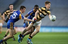 Dublin and Meath unveil minor football team selections for Leinster quarter-final