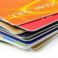 Businesses in Northern Ireland fall victim to 'sophisticated credit card scam'