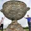 Donegal so desperate for All-Ireland success they've made a 10-foot tall Sam Maguire