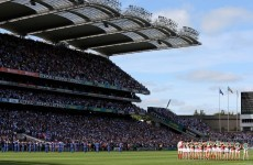 Open thread: What's your favourite GAA ground?