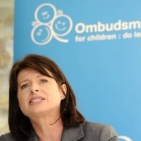 Children's Ombudsman sees increased complaints for 2010