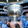 Who'll lift Sam? Who'll win the provinces? Who'll be the star man? - 2014's key football questions