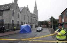 Seven new arrests over murder of Stephen Byrne