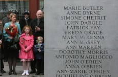 """Hopefully they'll listen this time."" - Son of Monaghan bomb victim remembers the tragedy"
