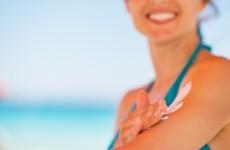 Poll: When the sun shines in Ireland - do you wear sunscreen?