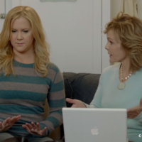 Teaching your mum how to use a computer is agonising, and this video nails it