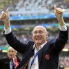Laporte ban lifted in time for Toulon's Heineken Cup showdown with Saracens