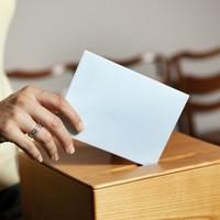 Polls show Crowley, McGuinness, Boylan favourites for EU seats