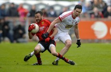 As it happened: GAA Championship Sunday match tracker