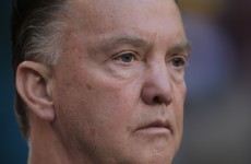 5 qualities that Louis van Gaal will bring to his new role as Man United boss