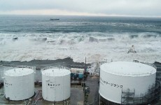Japan underestimated tsunami risk to nuclear plant, says UN watchdog