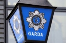 Three men arrested after massive fight between 40 people in Mullingar