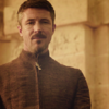 Aidan Gillen is suddenly everyone's (second) favourite on Game of Thrones