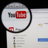 YouTube close to securing $1 billion deal for video game streaming site Twitch
