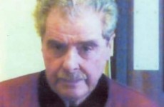 Body of missing 76-year-old George Manson found