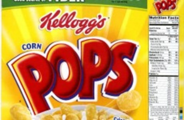 Irish breakfast cereals: A definitive ranking, from worst to