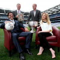 The Sky Sports plan for the GAA - technology, analysis and winning over the Irish audience