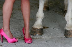 Day at the Races: Why is Ladies' Day such a big deal?