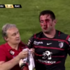 IRB extend pitch-side concussion tests to 10 minutes in drive for 'cultural change'