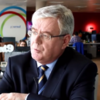 Eamon Gilmore: 'I think we've had a bad couple of months'
