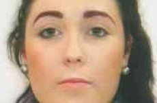 16-year-old Kellie McCauley found safe and well