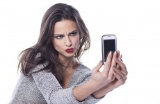 'Selfie', 'hashtag' and 'tweep' added to the dictionary
