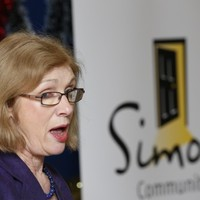 'Row in behind' homelessness action plan urges Simon Community