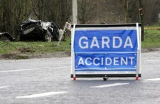 Mayo family to take civil case after daughter's road death is ruled accidental