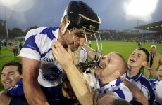 8 hurlers getting set for their first championship summer in retirement