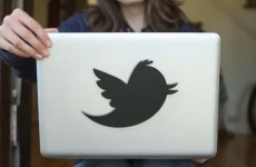 Video: Twitter unveils new search and photosharing features