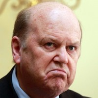 Noonan: We will deal with medical card issues... after the election