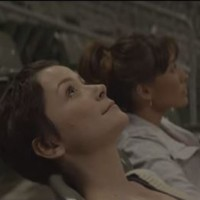 New short film by Cornetto tells cute lesbian love story