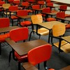 10 per cent cut in special needs support for schools - report