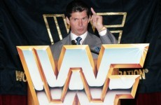 The murky wrestling underworld that Vince McMahon helped cultivate
