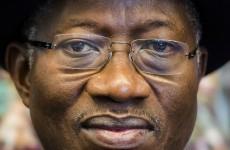 """Cruel and evil"" twin car bomb attack kills 46 in Nigeria"