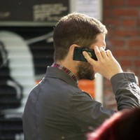 Eight ways to reduce the health risks from mobile phone radiation