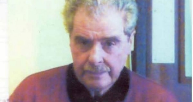 Coast guard helicopter and garda dog teams join search for missing 76-year-old man