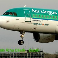 Varadkar: 'Transport Department is no longer the downtown office for Aer Lingus'