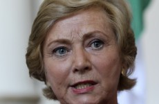Stardust families hopeful Minister Fitzgerald will address calls for new investigation